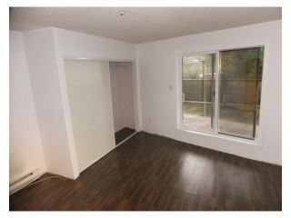 """Photo 6: 114 11595 FRASER Street in Maple Ridge: East Central Condo for sale in """"BRICKWOOD PLACE"""" : MLS®# V922982"""