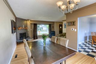 Photo 11: 3231 52 Avenue NW in Calgary: Brentwood Detached for sale : MLS®# A1128463