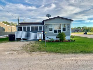 Photo 17: 19 Colorado Drive in New Bothwell: R16 Residential for sale : MLS®# 202123423