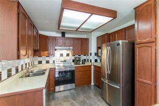 Photo 7: 11755 210 Street in Maple Ridge: Southwest Maple Ridge House for sale : MLS®# R2503091