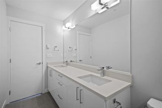 """Photo 22: 505 45562 AIRPORT Road in Chilliwack: Chilliwack E Young-Yale Condo for sale in """"THE ELLIOT"""" : MLS®# R2552302"""