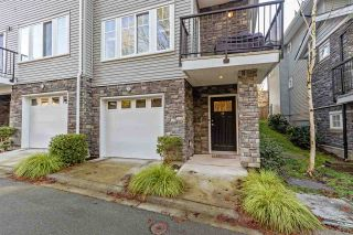 """Photo 3: 19 13864 HYLAND Road in Surrey: East Newton Townhouse for sale in """"TEO"""" : MLS®# R2548136"""