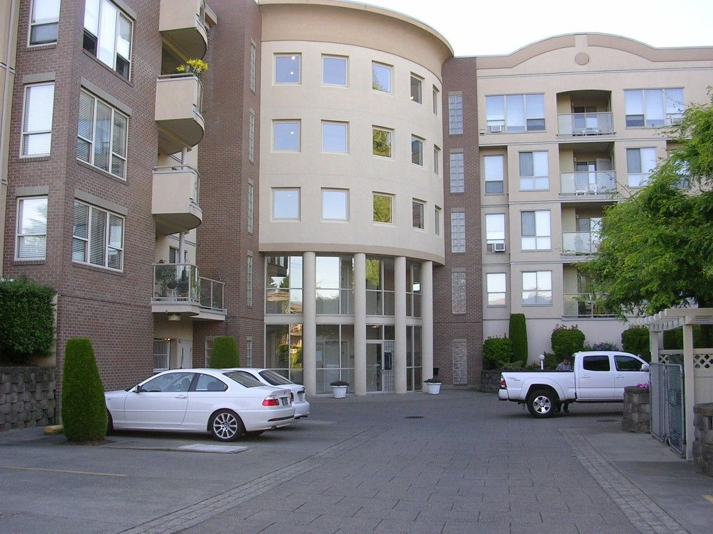 Main Photo: # 410 33731 MARSHALL RD in : Central Abbotsford Condo for sale : MLS®# F1316206
