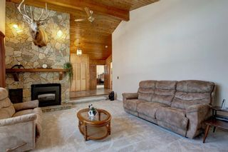 Photo 16: 100 160289 Highway 549 W: Rural Foothills County Detached for sale : MLS®# A1080701