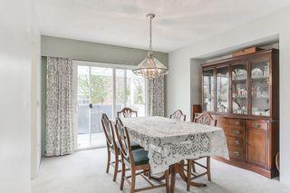 "Photo 11: 11079 SWAN Crescent in Surrey: Bolivar Heights House for sale in ""birdland"" (North Surrey)  : MLS®# R2356570"
