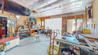 Photo 25: 4511 Bedwell Harbour Rd in : GI Pender Island House for sale (Gulf Islands)  : MLS®# 877804