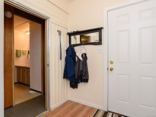 Photo 19: 1735 ARDEN ROAD in COURTENAY: CV Courtenay West Manufactured Home for sale (Comox Valley)  : MLS®# 812068