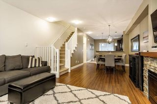 Photo 7: 96 2979 156 STREET in South Surrey White Rock: Grandview Surrey Home for sale ()  : MLS®# R2516878