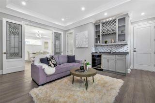 Photo 10: 5451 WESTMINSTER Avenue in Delta: Neilsen Grove House for sale (Ladner)  : MLS®# R2518049
