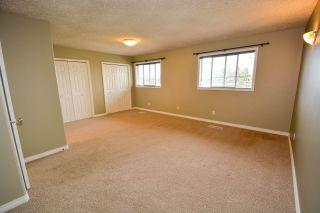 Photo 5: 9711 86 Street in Fort St. John: Fort St. John - City SE 1/2 Duplex for sale (Fort St. John (Zone 60))  : MLS®# R2390740