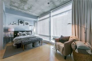 Photo 9: 1213 333 E Adelaide Street in Toronto: Moss Park Condo for sale (Toronto C08)  : MLS®# C4279931
