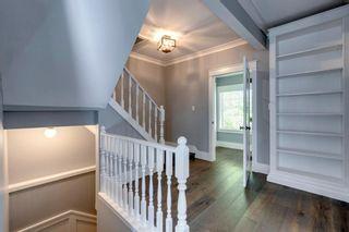 Photo 22: 429 8A Street NE in Calgary: Bridgeland/Riverside Detached for sale : MLS®# A1146319