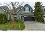 """Main Photo: 3433 ROSEMARY HEIGHTS Crescent in Surrey: Morgan Creek House for sale in """"ROSEMARY HEIGHTS"""" (South Surrey White Rock)  : MLS®# R2156945"""