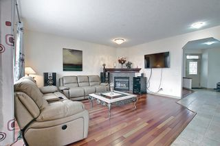 Photo 7: 260 WILLOWMERE Close: Chestermere Detached for sale : MLS®# A1102778