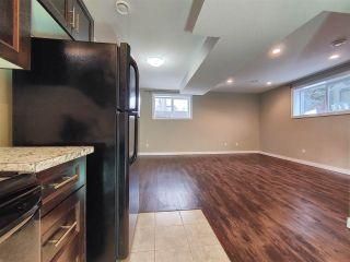 Photo 22: 11639-11637 125 in Edmonton: Zone 07 House Duplex for sale : MLS®# E4226440