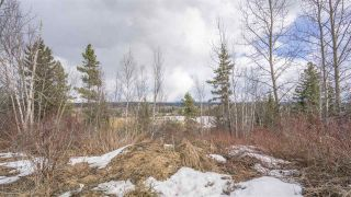 Photo 14: 2455 PARENT Road in Prince George: St. Lawrence Heights Land for sale (PG City South (Zone 74))  : MLS®# R2548505