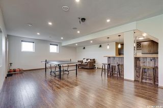 Photo 39: 123 Metanczuk Road in Aberdeen: Residential for sale (Aberdeen Rm No. 373)  : MLS®# SK868334