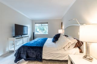"Photo 13: 204 1225 MERKLIN Street: White Rock Condo for sale in ""Englsea II"" (South Surrey White Rock)  : MLS®# R2546584"