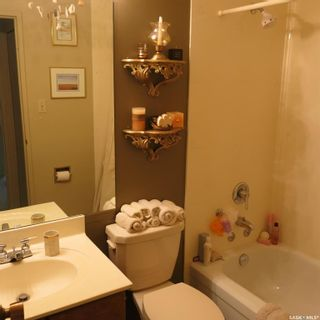 Photo 14: 205 351 Saguenay Drive in Saskatoon: River Heights SA Residential for sale : MLS®# SK867352