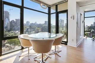 """Photo 4: 1002 1863 ALBERNI Street in Vancouver: West End VW Condo for sale in """"Lumiere"""" (Vancouver West)  : MLS®# R2607980"""