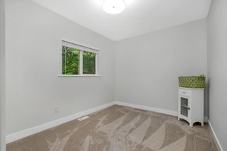Photo 15: 8528 DUNN Street in Mission: Hatzic House for sale : MLS®# R2617410