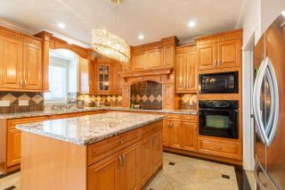 Photo 13: 3808 CARDIFF Place in Burnaby: Central Park BS House for sale (Burnaby South)  : MLS®# R2619858