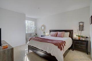 Photo 15: CHULA VISTA Condo for sale : 3 bedrooms : 1355 Nicolette Ave #1321