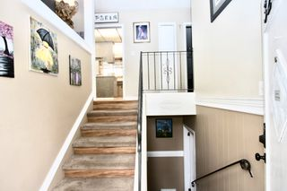 Photo 14: 32046 Scott Avenue in Mission: Mission BC House for sale
