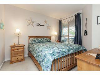 "Photo 13: 201 5655 210A Street in Langley: Salmon River Condo for sale in ""Cornerstone North"" : MLS®# R2414602"