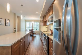 """Photo 19: 40 7157 210 Street in Langley: Willoughby Heights Townhouse for sale in """"THE ALDER"""" : MLS®# R2581869"""