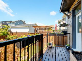 Photo 32: 3460 SPARROWHAWK Ave in : Co Royal Bay House for sale (Colwood)  : MLS®# 876586