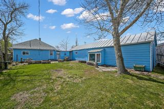 Photo 7: 236 First Avenue W: Hussar Detached for sale : MLS®# A1106838