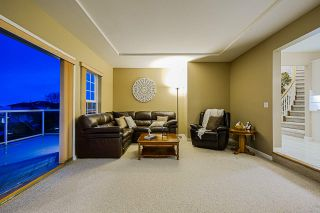 Photo 8: 2270 SICAMOUS Avenue in Coquitlam: Coquitlam East House for sale : MLS®# R2568822