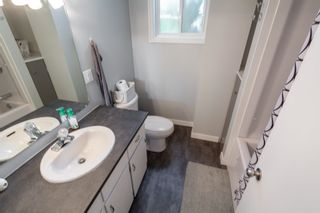 Photo 34: 37 Granville Crescent: Sherwood Park House for sale : MLS®# E4266241