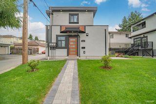 Photo 27: 2360 KAMLOOPS Street in Vancouver: Renfrew VE House for sale (Vancouver East)  : MLS®# R2611873