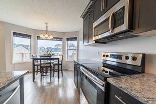 Photo 9: 147 Cranford Common SE in Calgary: Cranston Detached for sale : MLS®# A1111040