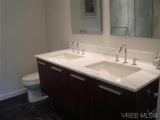 Photo 9: 1008 707 Courtney Street in VICTORIA: Vi Downtown Residential for sale (Victoria)  : MLS®# 288501
