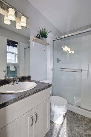 Photo 23: 43 12004 22 Avenue in Edmonton: Zone 55 Townhouse for sale : MLS®# E4230974