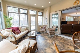 Photo 22: 6405 Southboine Drive in Winnipeg: Charleswood Residential for sale (1F)  : MLS®# 202117051