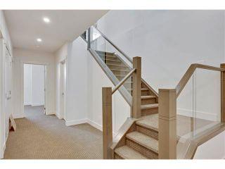 Photo 32: 2613 33 Street SW in Calgary: Killarney_Glengarry House for sale : MLS®# C4034829