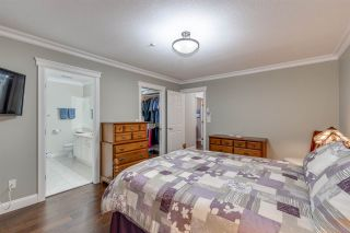 """Photo 13: 67 9025 216 Street in Langley: Walnut Grove Townhouse for sale in """"CONVENTRY WOODS"""" : MLS®# R2356980"""