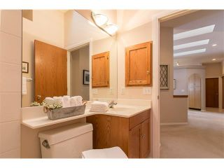 Photo 21: 1560 EVERGREEN Hill(S) SW in Calgary: Evergreen House for sale : MLS®# C4094708