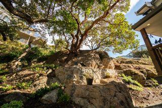 Photo 37: 50 King George Terr in Oak Bay: OB Gonzales House for sale : MLS®# 886619