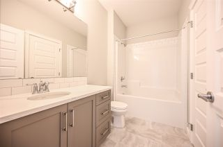 Photo 6: 179 Edgemont Road in Edmonton: Zone 57 House for sale : MLS®# E4261351