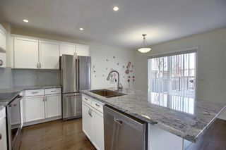 Photo 9: 167 Covemeadow Crescent NE in Calgary: Coventry Hills Detached for sale : MLS®# A1045782