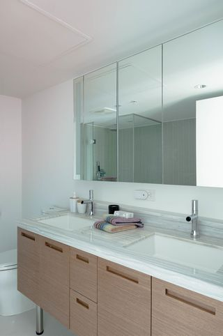"""Photo 20: SPH5001 777 RICHARDS Street in Vancouver: Downtown VW Condo for sale in """"TELUS GARDEN"""" (Vancouver West)  : MLS®# R2595049"""