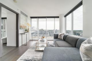 Photo 5: 1202 8988 PATTERSON Road in Richmond: West Cambie Condo for sale : MLS®# R2542117