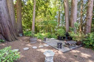 Photo 28: 2091 SPERLING Avenue in Burnaby: Parkcrest House for sale (Burnaby North)  : MLS®# R2595205