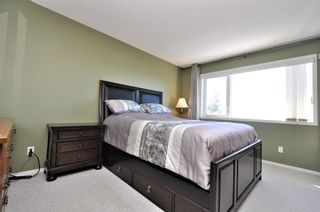 Photo 13: 169 ROCKY RIDGE Cove NW in Calgary: Rocky Ridge House for sale : MLS®# C4140568