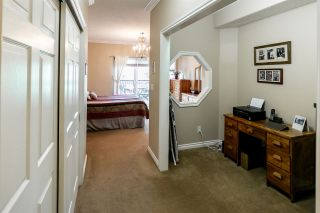 Photo 25: 201 260 Sturgeon Road: St. Albert Condo for sale : MLS®# E4225100